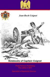 Notebooks of Capitain Coignet