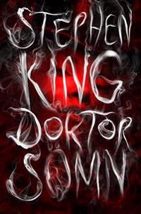 Doktor Sömn