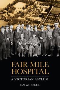 Fair Mile Hospital