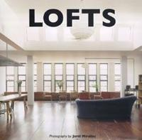 Lofts -  pdf epub