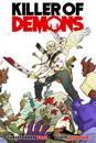 Killer of Demons 1