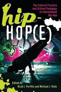Hip-Hop(e)