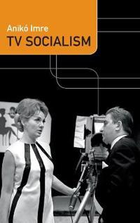 TV Socialism