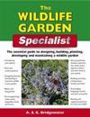 The Wildlife Garden Specialist