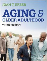 Aging & Older Adulthood