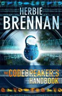 The Codebreaker's Handbook
