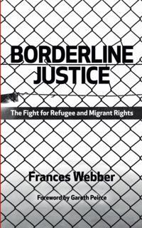 Borderline Justice