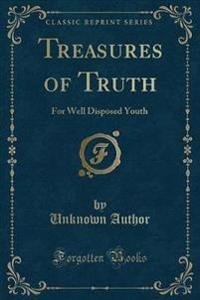 Treasures of Truth