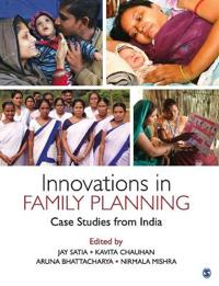 Innovations in Family Planning