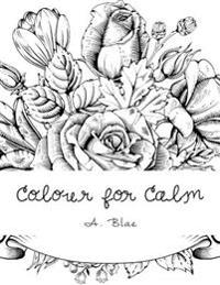 Colour for Calm