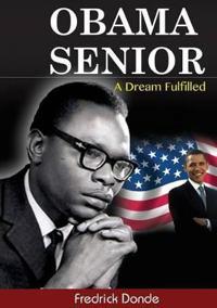 Obama Senior
