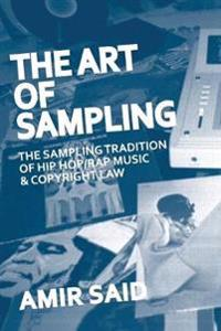 The Art of Sampling