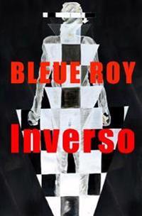 Inverso: Roman