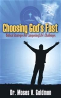 Choosing God's Fast