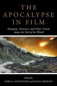 The Apocalypse in Film