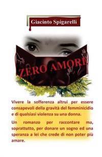 Zero Amore