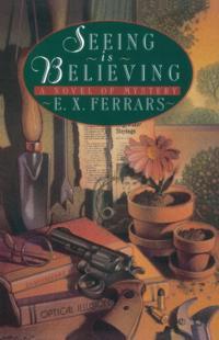 Seeing is Believing
