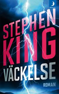 Väckelse - Stephen King pdf epub