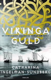 Vikingaguld