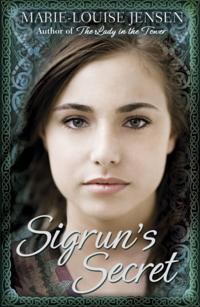 Sigrun's Secret