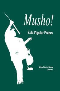 Musho!