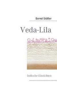 Veda-Lila