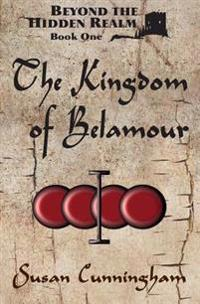 The Kingdom of Belamour