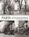 Paris Changing