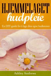 Hjemmelaget hudpleie: En DIY-guide for a lage dine egne hudkremer