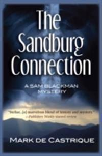 Sandburg Connection