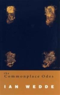 Commonplace Odes