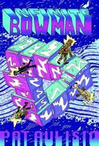 Infinite Bowman