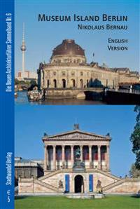 Museum Island Berlin: English Version