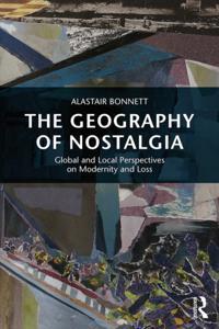 Geography of Nostalgia