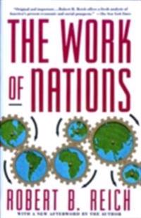 Work of Nations