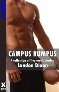 Campus Rumpus