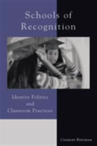 Schools of Recognition