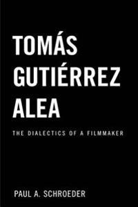 Tomas Gutierrez Alea