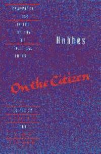 On the Citizen