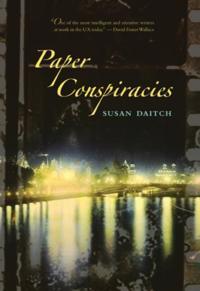 Paper Conspiracies