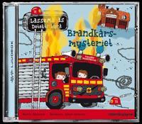 Brandkårsmysteriet