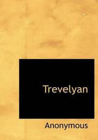 Trevelyan