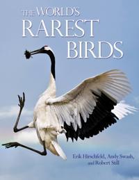 World's Rarest Birds
