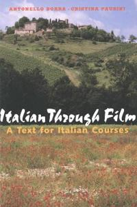 Italian Through Film