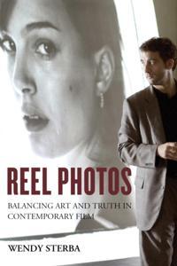 Reel Photos