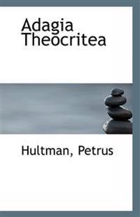 Adagia Theocritea