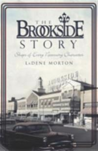 Brookside Story, The