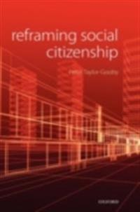 Reframing Social Citizenship