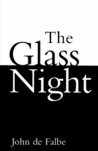 Glass Night