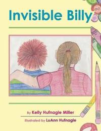 Invisible Billy